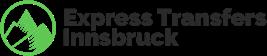 Express Transfes Innsbruck
